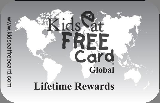 how to use nakumatt global card