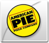 American Pie Pizza Company