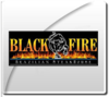 Black Fire Bull Brazilian Steakhouse - Orlando