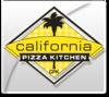 California Pizza Kitchen - Orlando