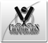 Cricketers Arms Pub and Eatery