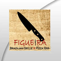 Figueira Grille