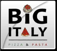 Big Italy Pizza & Pasta - Orlando
