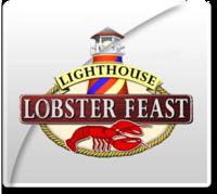 Lighthouse Lobster Feast  - Orlando