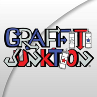Graffiti Junktion - Dr. Phillips