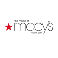 Macy's - Orange County, CA