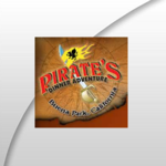 Pirate's Dinner Adventure - Buena Park