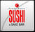 Fushion Bistro Sushi & Sake Bar