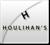 Houlihan's - Orlando