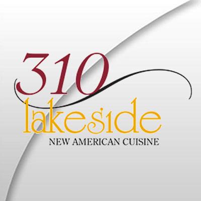 310 Lakeside