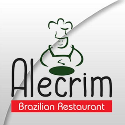 Alecrim Brazilian Restaurant