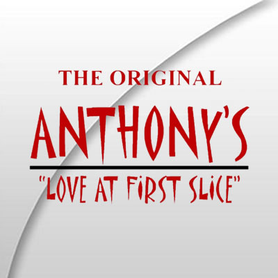 The Original Anthony's Pizzeria & Italian Restaurant™