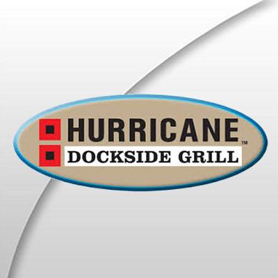 Hurricane Dockside Grill