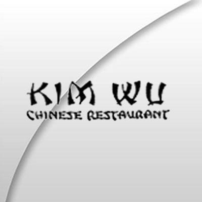 Kim Wu Chinese Restaurant
