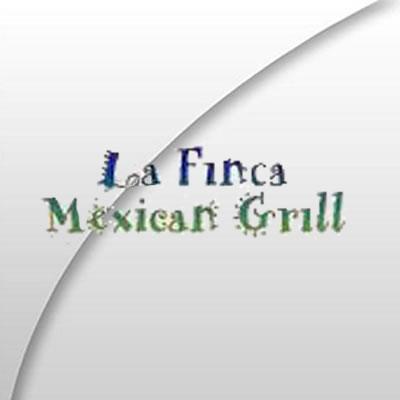 La Finca Mexican Grill
