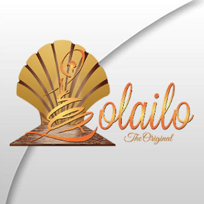 Lolailo The Original