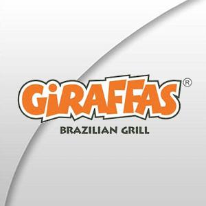 Giraffas Brazilian Grill
