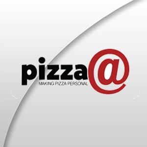 Pizza@ Artegon