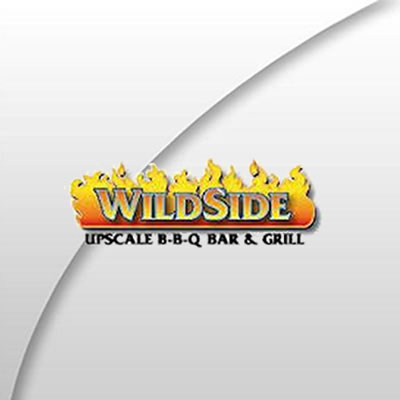 Wildside BBQ Bar & Grill