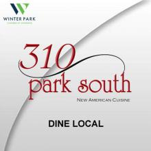 310 Park South