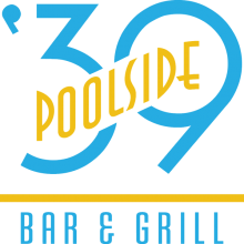 '39 Poolside Bar & Grill at The Rosen Plaza Hotel