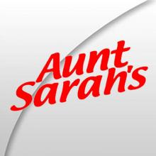 Aunt Sarah's House of Pancakes