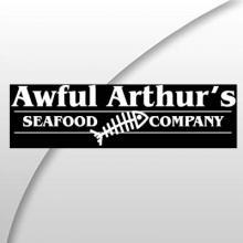 Awful Arthur's Seafood Company