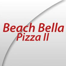 Beach Bella Pizza II