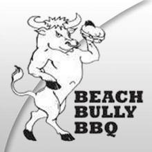 The Beach Bully BBQ Restaurant