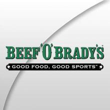Beef O'Brady's Family Sports Bar