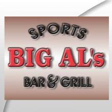 Big Al's Sports Bar