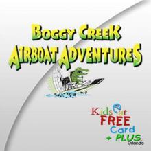 https://www.play4lesscard.com/sites/default/files/imagecache/restaurant_detail/restaurant-images/Boggy%20Creek%20Airboat%20Adventures2.jpg
