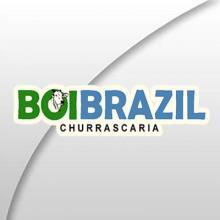 Boi Brazil Churrascaria