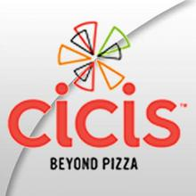 CiCi's - Beyond Pizza