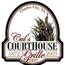 Cul's Courthouse Grille