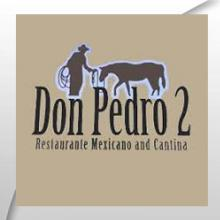 Don Pedro 2