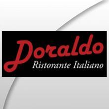 Doraldo Ristorante Italiano