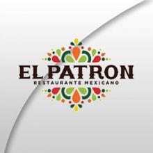El Patron Mexican Restaurant & Cantina