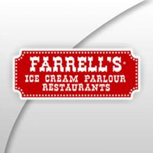 Farrel's Ice Cream Parlour