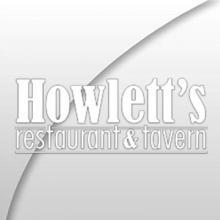 Howlett's Restaurant & Tavern