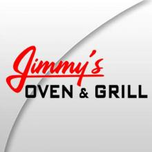 Jimmy's Oven & Grill