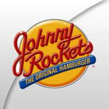 Johnny Rockets - Orlando