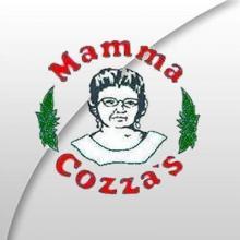 Mama Cozza's Italian Restaurant