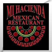 Mi Hacienda Mexican Restaurant