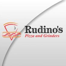 Rudino's Pizza and Grinders