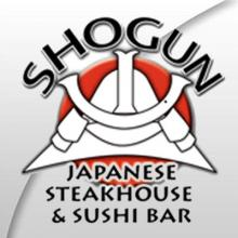Shogun Japanese Steakhouse & Sushi