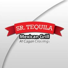 Sr. Tequila Mexican Grill