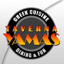 Taverna Yamas
