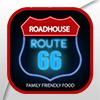 Route 66 Chophouse